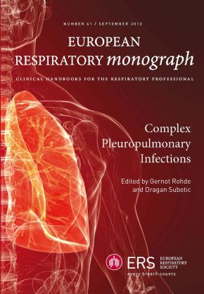 Complex Pleuropulmonary Infections